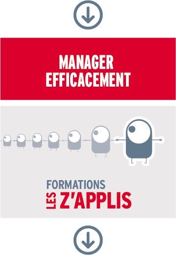 Accompagnement – Coaching - Conseil en organisations – Managers - Equipes et individus - Animation de formations - Intelligence collective